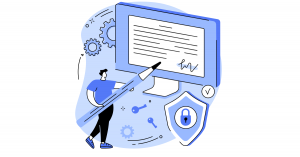 CryptoESIGN Electronic Signature and Digital Signature